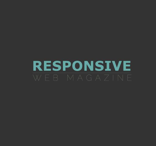 -resposive-magazine
