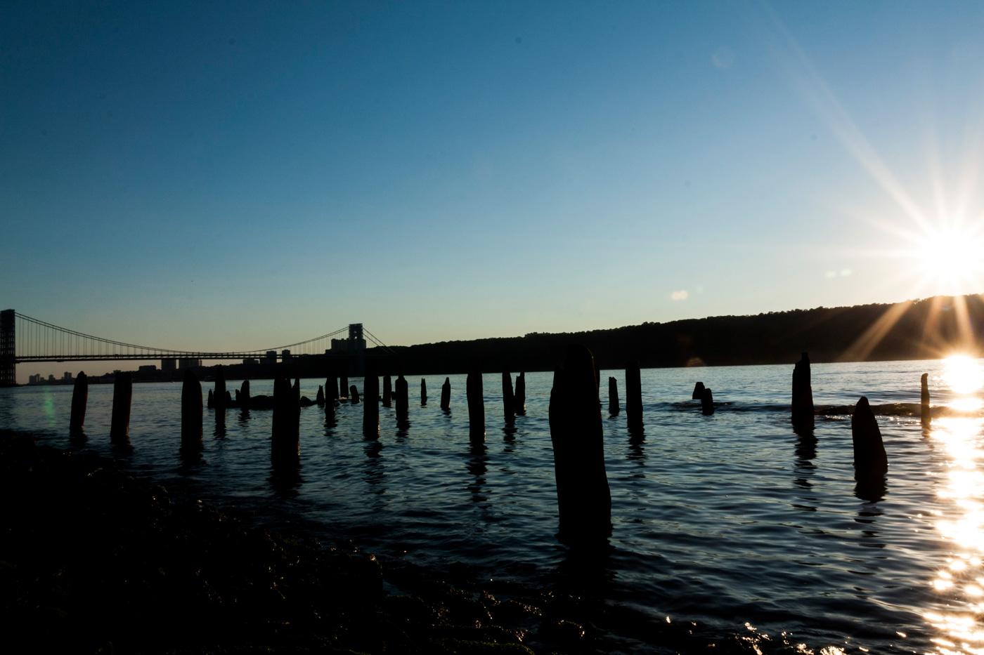 nyc_hudson_river