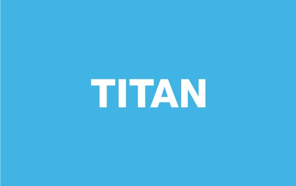 titan outdoor llc