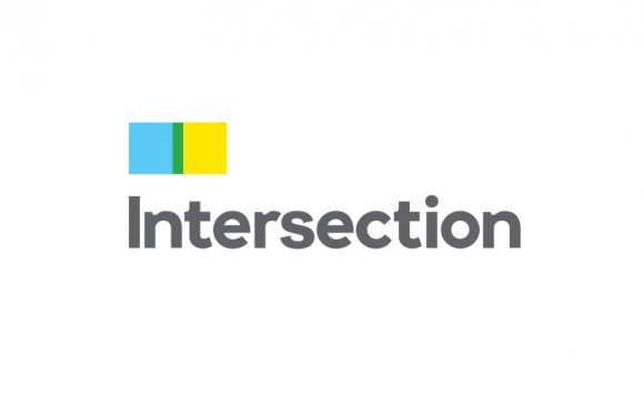 intersection micro site