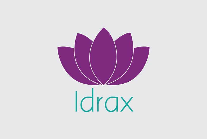 idrax