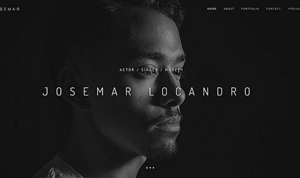 Josemar Locandro
